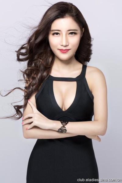 Hành trình nữ sinh 9X nâng vòng 1 thi Hoa hậu Ngực đẹp - 1