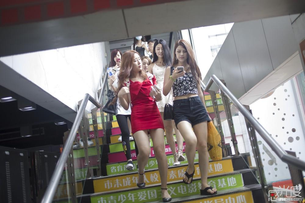 Hành trình nữ sinh 9X nâng vòng 1 thi Hoa hậu Ngực đẹp - 6