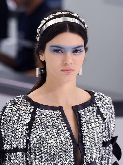 """Chanel """"chơi sang"""" với sân bay to đẹp giữa lòng Paris - 8"""