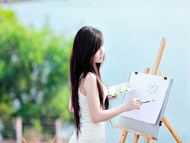 10 bước đơn giản để lựa chọn nghề nghiệp cho mình - 2