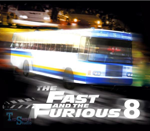 """Tài tử """"Fast & Furious"""" lộ thân hình """"xập xệ"""" - 4"""