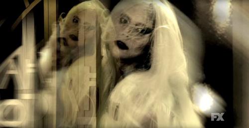 Lady Gaga H A Ma N Y M Nh Trong Phim Kinh D