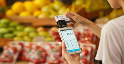 Máy tính tiền trong mỗi chiếc điện thoại thông minh - 4