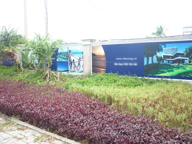 Đà Nẵng: Các dự án ven biển phải mở lối đi cho dân - 2