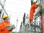 Thị trường - Tiêu dùng - Cải tiến biểu giá điện không làm tăng giá bán lẻ điện