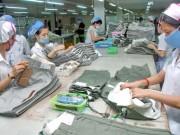 Thị trường - Tiêu dùng - Doanh nghiệp với TPP: Dệt may chờ bùng nổ