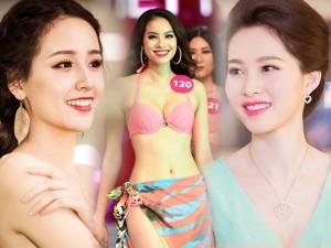 9 hoa hậu Việt đẹp lòng dư luận nhất sau đăng quang