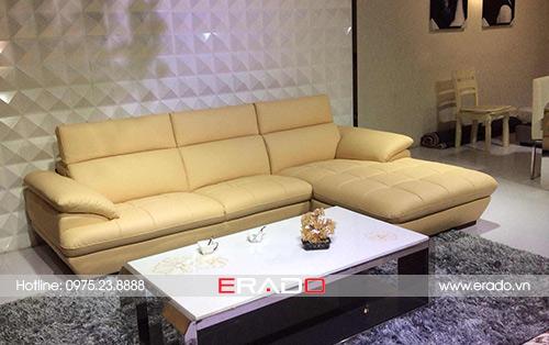 Bật mí cách chọn mua ghế sofa phòng khách đẹp - 3