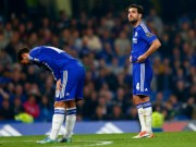 """Bóng đá - Chelsea: Khi mạo hiểm là yếu tố """"sống còn"""""""