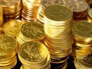 Tài chính - Bất động sản - Tỷ giá USD và vàng đồng loạt giảm mạnh