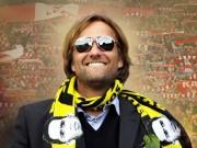Bóng đá - Tân HLV Liverpool - Klopp: Thiên tài về ngôn ngữ
