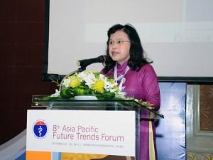 80% người Việt Nam tham gia bảo hiểm y tế vào năm 2020?