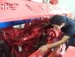 Tại sao nên chọn máy bơm chữa cháy bằng động cơ?