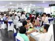 STDA tặng 130 iPhone 6S cho khách hàng giao dịch trong tháng 10