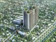 507 triệu đồng sở hữu căn hộ cao cấp tại Quận Hà Đông
