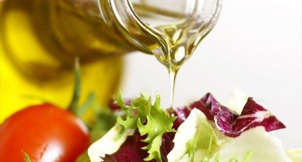 9 loại thực phẩm giúp ngăn ngừa ung thư vú - 7