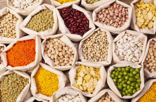 9 loại thực phẩm giúp ngăn ngừa ung thư vú - 3