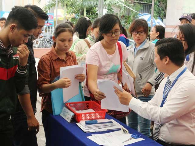Việt Nam đăng cai thi Tài năng sinh viên kiến trúc châu Á - 1