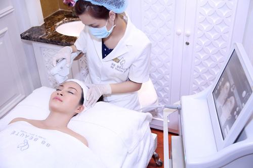 Chăm sóc da với nguyên liệu từ tự nhiên: tốt nhưng chưa đủ - 2