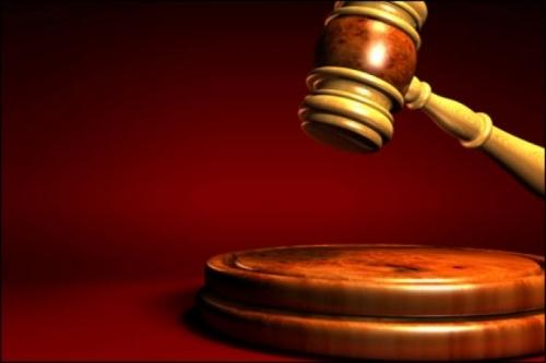 12 tuổi theo kiện 15 năm trong kỳ án giết người - 2