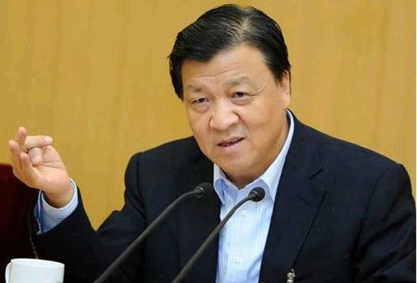 Diễu binh ở Triều Tiên – Cơ hội vàng của Trung Quốc - 1