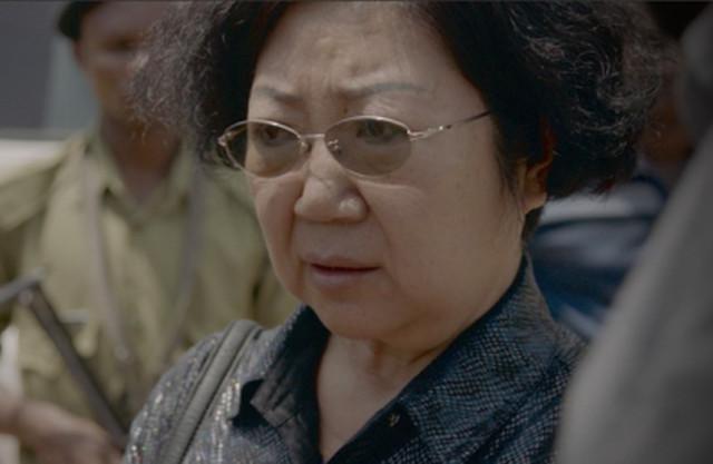 """""""Nữ hoàng ngà voi"""" Trung Quốc đối mặt với 30 năm tù - 1"""