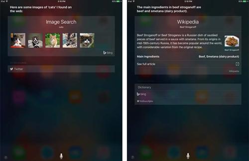 Đánh giá Apple iPad Mini 4: Thiết kế đẹp, pin bền - 5