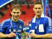 Bóng đá - Chelsea: Bão chưa tan, lốc lại tới