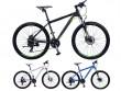 Xe đạp thể thao TOTEM và trải nghiệm hữu ích cho người dùng