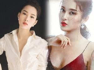 5 hoa hậu, người mẫu Việt điêu đứng vì bị mạo danh