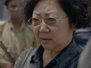 """""""Nữ hoàng ngà voi"""" Trung Quốc đối mặt với 30 năm tù"""