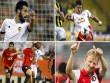 """Chiến lược mới của Barca: Tìm """"Henrik Larsson 2.0"""""""