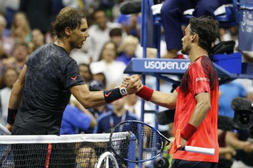 China Open ngày 6: Ivanovic dừng bước - 2