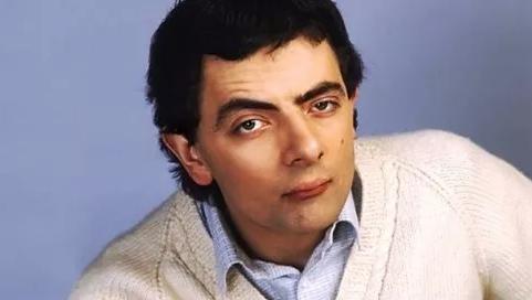 """""""Mr Bean"""": Anh thợ cày, bạn thân của cựu thủ tướng Anh - 9"""