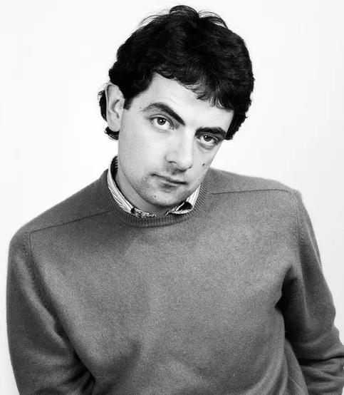 """""""Mr Bean"""": Anh thợ cày, bạn thân của cựu thủ tướng Anh - 6"""
