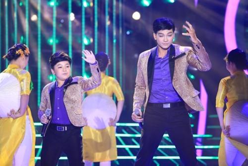 Phương Mỹ Chi hát tiếng Thái khiến fan ngạc nhiên - 5