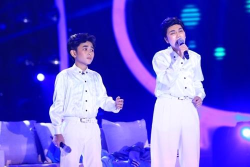 Phương Mỹ Chi hát tiếng Thái khiến fan ngạc nhiên - 7