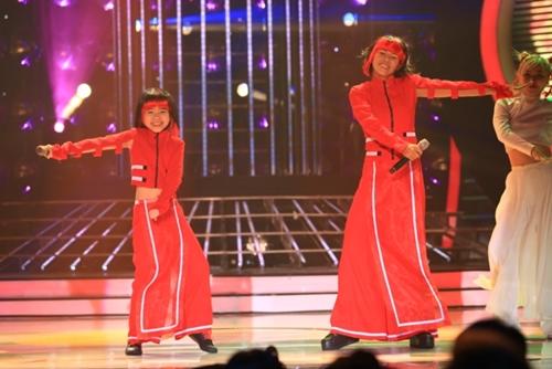Phương Mỹ Chi hát tiếng Thái khiến fan ngạc nhiên - 8