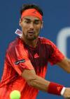 TRỰC TIẾP Nadal - Fognini: Nỗ lực vô vọng (KT) - 2