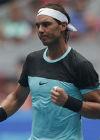 TRỰC TIẾP Nadal - Fognini: Nỗ lực vô vọng (KT) - 1