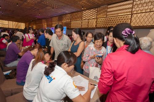 """Diana Unicharm: Cơ hội """"vàng"""" cho hơn 3000 cửa hàng bán lẻ tại TP HCM - 2"""