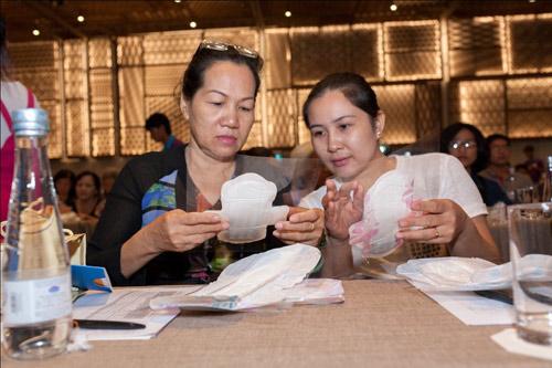 """Diana Unicharm: Cơ hội """"vàng"""" cho hơn 3000 cửa hàng bán lẻ tại TP HCM - 6"""