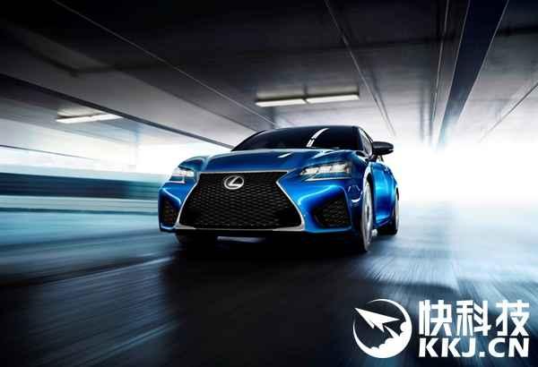 Xe tự lái của Toyota sẽ xuống đường vào năm 2020? - 1