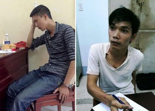 Xét xử vụ thảm án ở Bình Phước cuối năm 2015 - 1