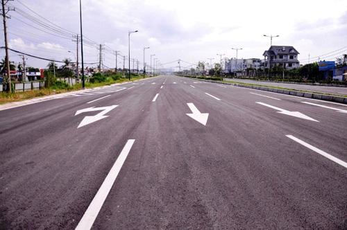 Thông xe cầu Gò Dưa trên đại lộ đẹp nhất TP.HCM - 3