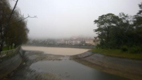 Miền Bắc tiếp tục có mưa, nhiệt độ giảm sâu - 7