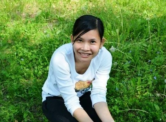 Nữ giảng viên ĐH Sư phạm Kỹ thuật TPHCM mất tích bí ẩn - 1
