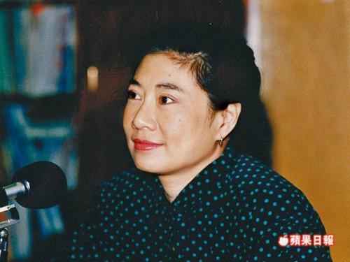 Tranh cãi về đám cưới xa hoa của Huỳnh Hiểu Minh - 5