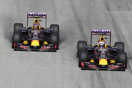 Phân hạng Russian GP: Ferrari không tạo được bất ngờ - 4