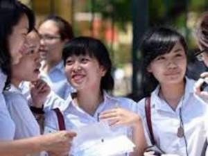 Giáo dục - du học - Nhiều trường Đại học thu học phí hàng nghìn USD mỗi năm